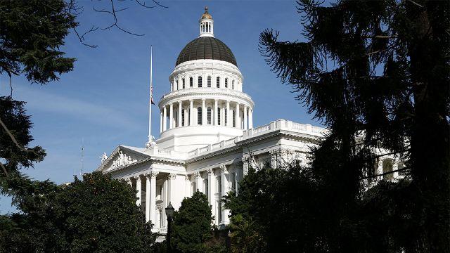 4397937_key-california-state-senator-100-percent_dde55a1c_m