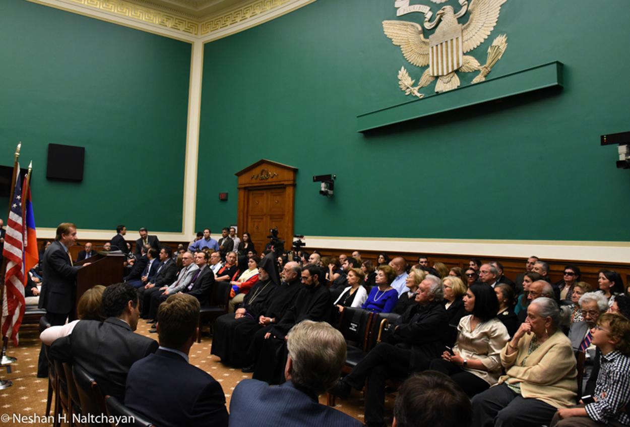 AG Capitol 1
