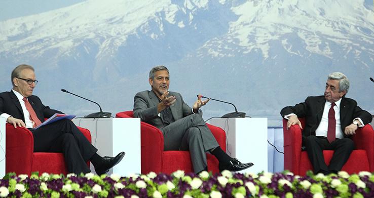 Clooney-Yerevan-1
