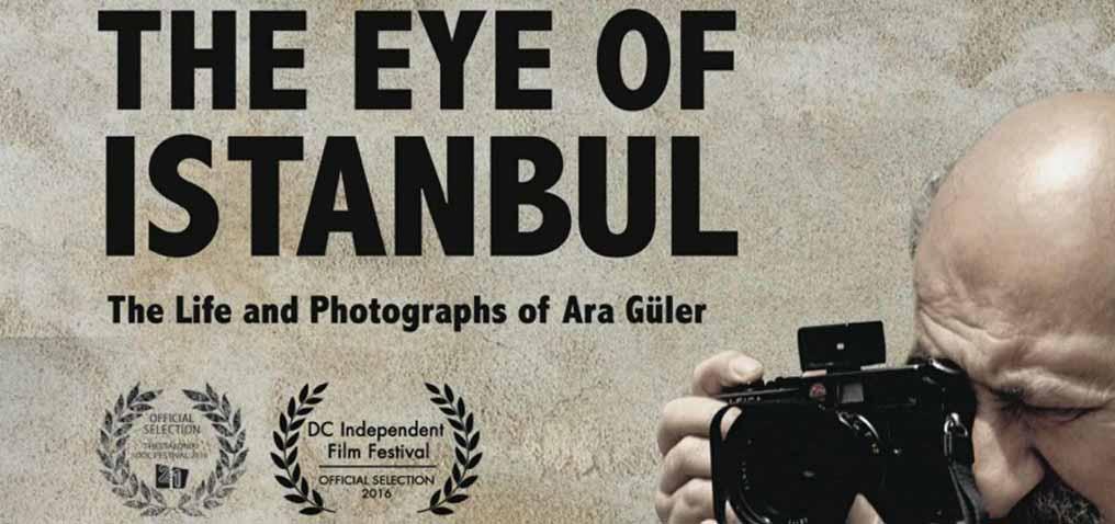 EyeOfIstanbul