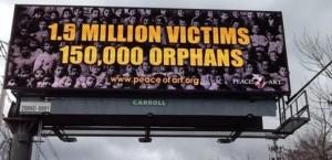 Geenocide-101-Billboard-1