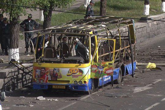 Halabyan-avtobus-7