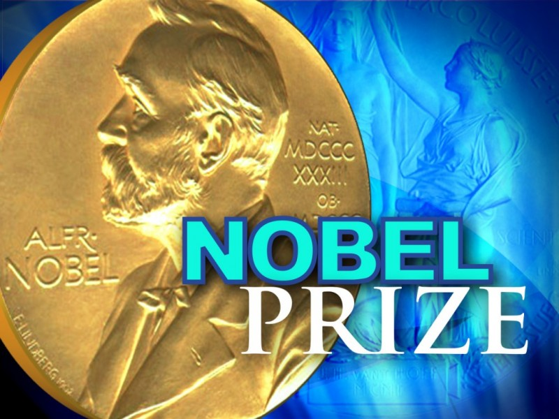 Noble-Prize