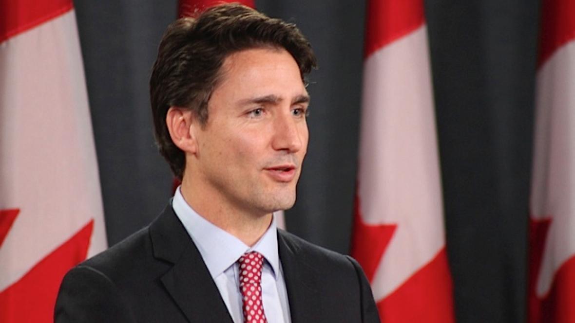 PM-Justin-Trudeau