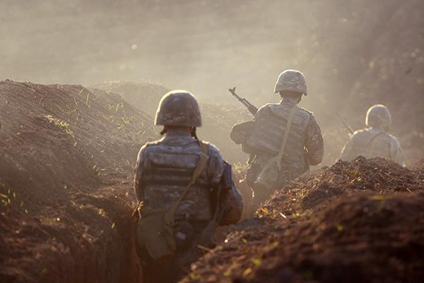 armenia-army-karabakh-1
