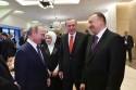 putin-erdogan-aliyev