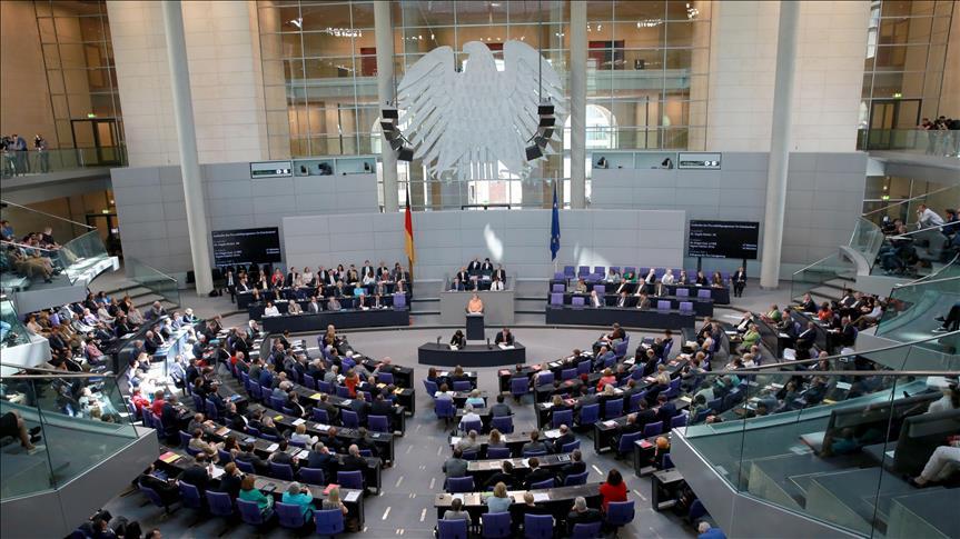 Bundestag-10