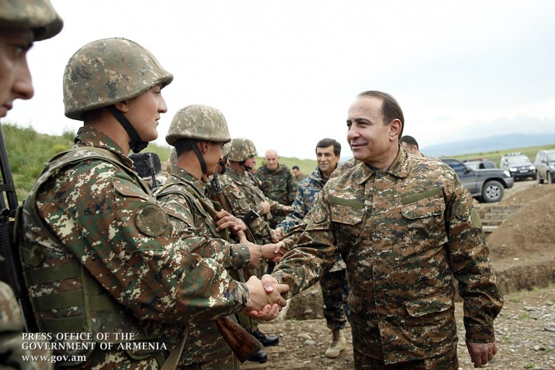 Hovik-Abrahamyan-frontline