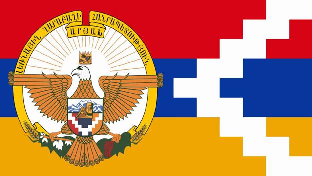 NKR-Logo