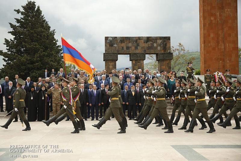 Victory-Karabakh-1