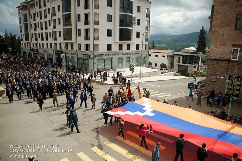 Victory-Karabakh-2