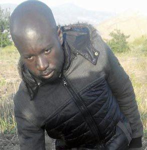 Angolan-Citizen-Boarder-2
