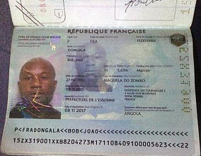 Angolan-Citizen-Boarder