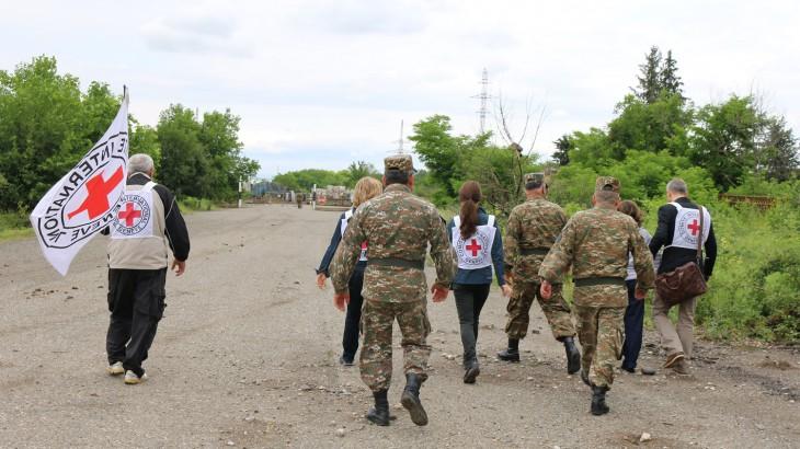 Azer-Women-Returned