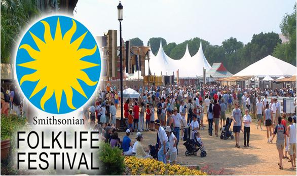 Folklife-Festival2