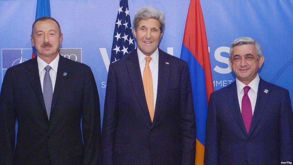 Kerry-Aliyev-Sarkisian
