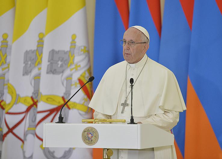 Pope-6