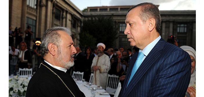 atesyan_erdogan
