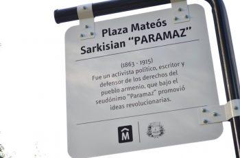 paramaz square1