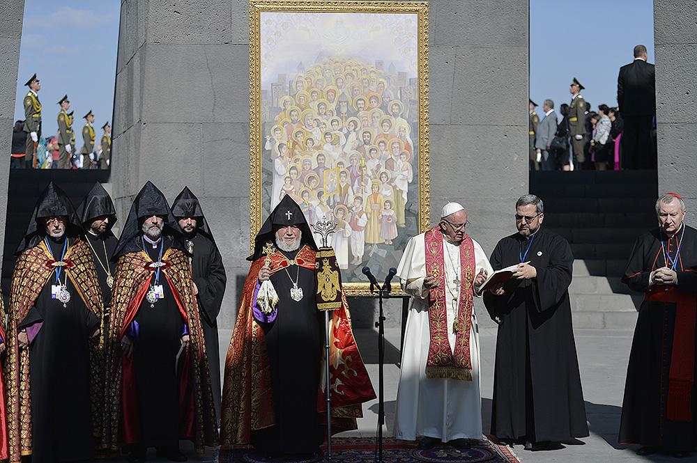 pope-10