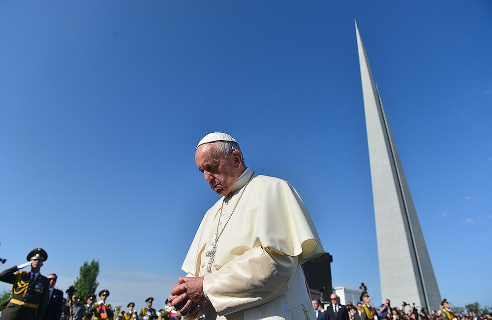 pope-17
