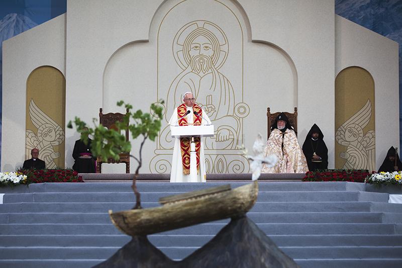 pope-18