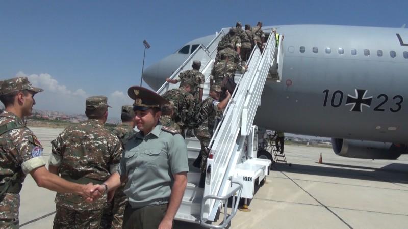 Armenian-peacekeepers-11