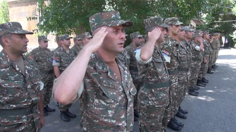 Armenian-peacekeepers-13