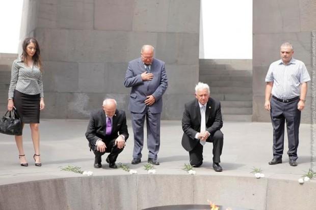 Costa-Genocide-Memorial