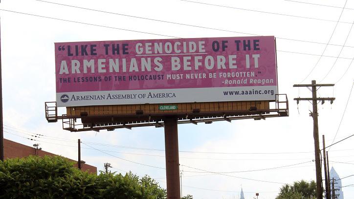 OH AG Billboard 1