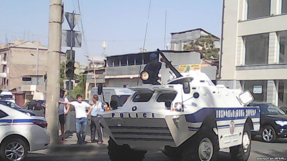YerevanPolice-2