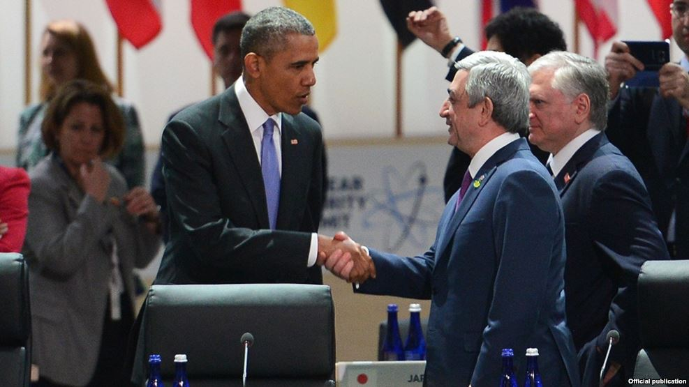 obama-sarkisian