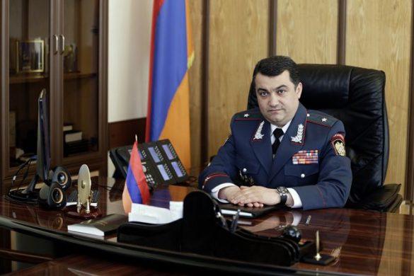 Ashot-Karapetyan