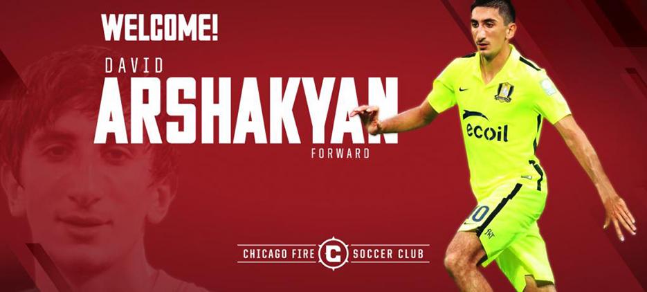 Chicago-Fire-Arshakyan