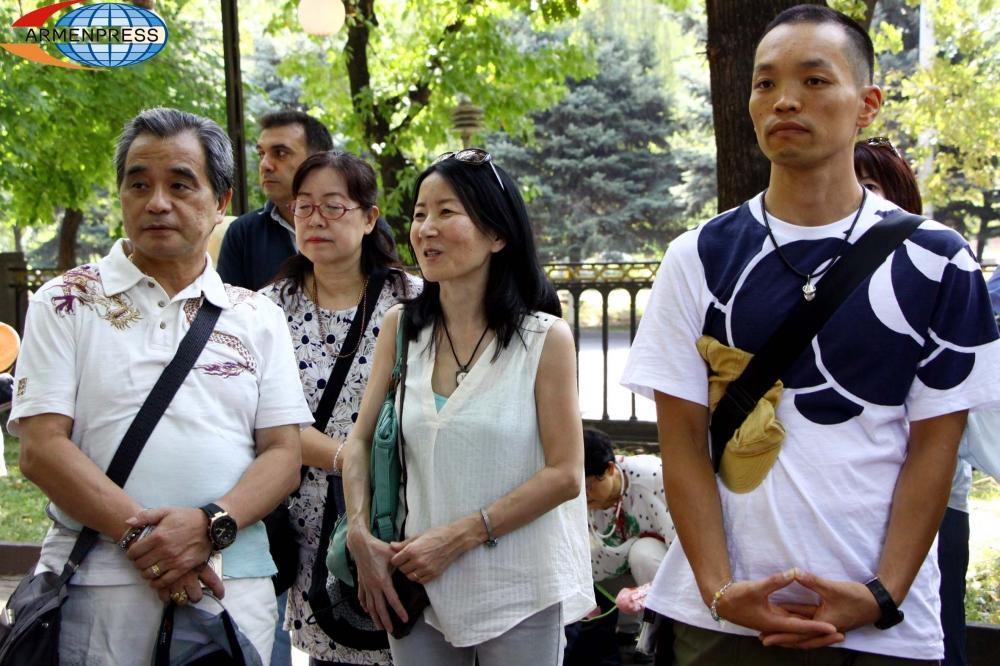 Jew Detector: Armenian News By MassisPost