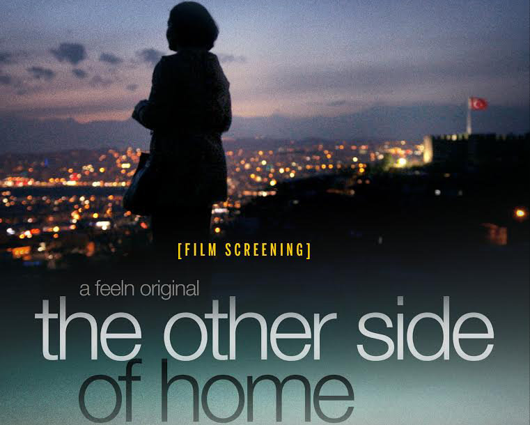 TheOtherSideofHome