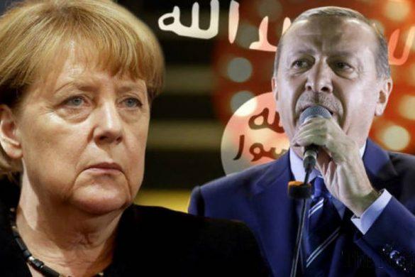 Turkey-Hub-Islamists