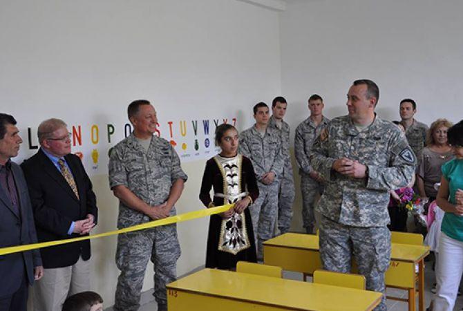 US-Medics-Armenia