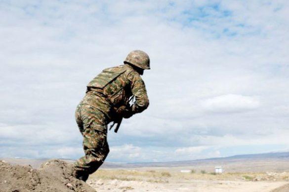 karabakh-soldier