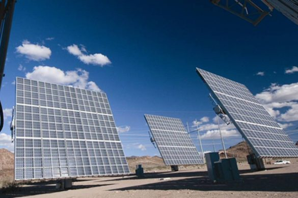 solar-hub-system