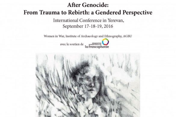after-genocide-from-trauma-to-rebirthweb