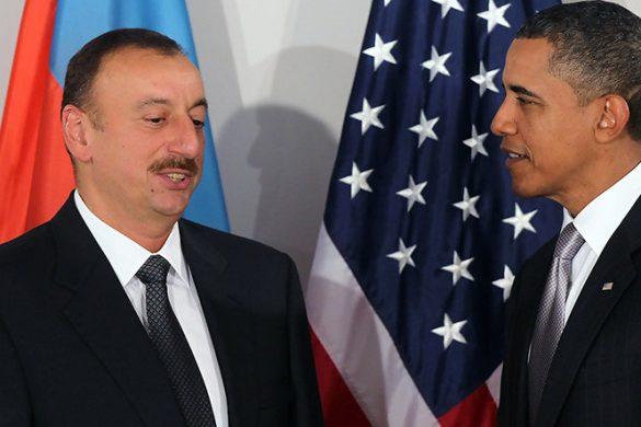 aliyev-obama