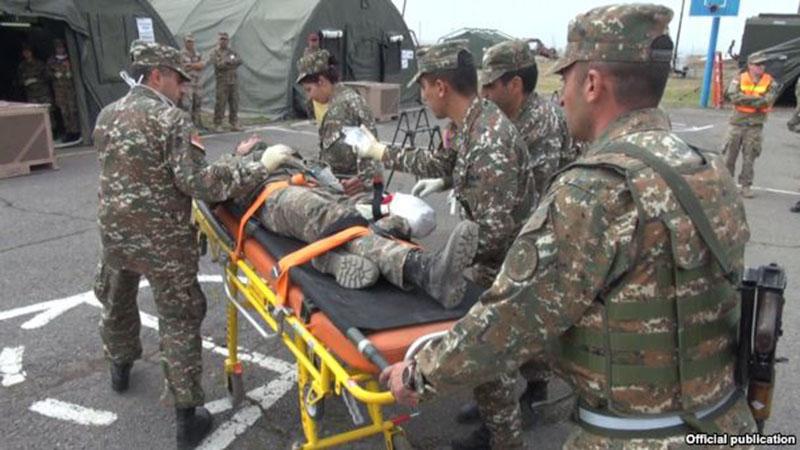 armenia-peacekeepers-2