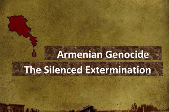 Genocidio Armenio - El Exterminio Silenciado
