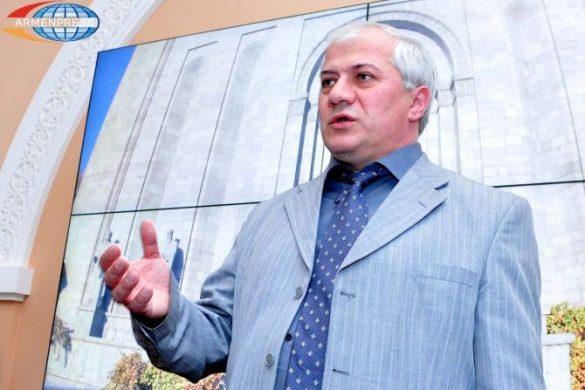 Hratchya Tamrazyan2