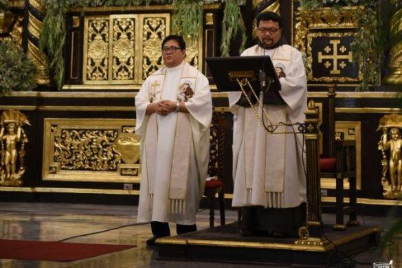 philippines-liturgey