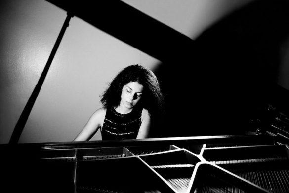 pianist-sofya-melikyan