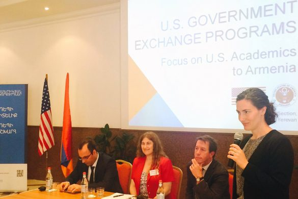 us-armenia-study-exchange