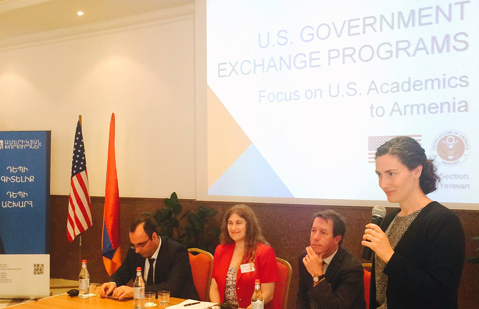 us-armenia-study-exchange