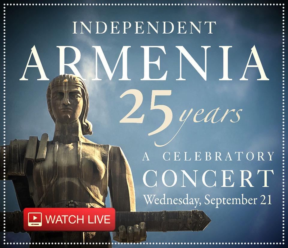 armenia-25-ny